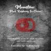 Moonstone: Black Raspberry Ice Cream