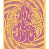Jazz & Juice Grapefruit