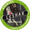 Leshak / Лешак