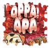 Oppa! Apa