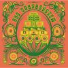Dub Soundsystem