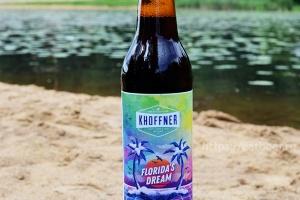Florida's Dream в Озерках, фотография №3