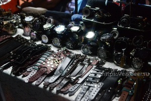 Craft Event 2020, фотография №19