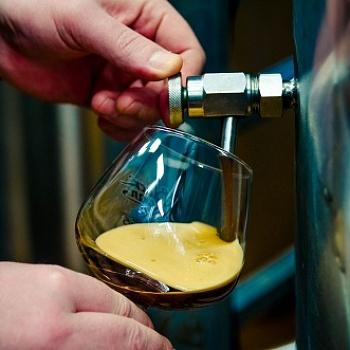 Пивоварня Pivot Piont