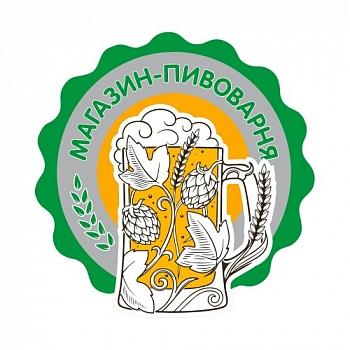 Хмель Солод